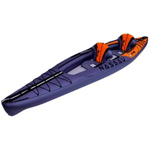 KAYAK PADDLE SURF