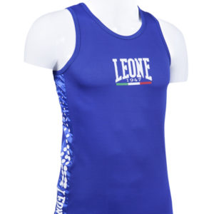 ROPA BOXEO